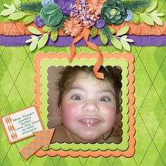 Scrapbookcrazy Creations by Robyn - Dalton Duck available at Scrappy-Bee .com http://scrappy-bee.com/beehive/index.php?main_page=index&manufacturers_id=25&zenid=1d498053b02ecc6b290c2a0c19341525