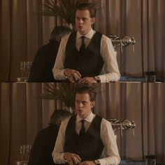Bill Skarsgard Hemlock Grove, Roman Godfrey, Johnny Depp, Crushes, Daddy, My Love, Celebrities, Sugar, Fictional Characters