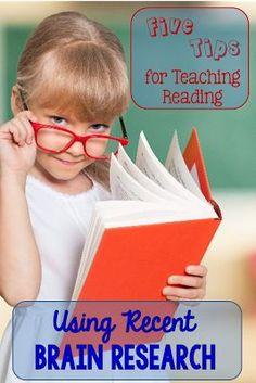 7 wonders game strategies for teachers
