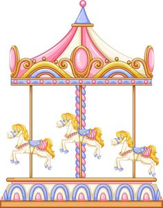 pin by maggi on art pinterest carousel clip art and doodles rh pinterest com carousel clipart images carousel clip art free downloads
