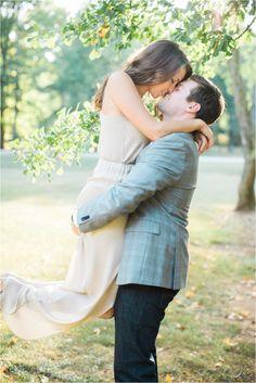 Alabama Wedding Photographer, Southeast wedding photographer, Leslie Hollingsworth Photography, Birmingham wedding photographer