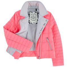 1166f4fd9bc6 Kick Ass Baby Girls  Clothes