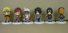 Naruto Figure NAFG2023   123COSPLAY   Anime Merchandise Shop Free Shipping From China   Anime Wholesale