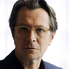 Gary Oldman Joins Dawn of the Planet of the Apes -- The actor will portray Dreyfus, the leader of the human resistance after the apes have risen to power in director Matt Reeves' sequel. -- http://wtch.it/l7Q6c