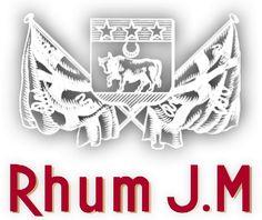 Logo de Rhum JM
