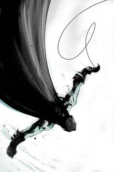 Batman #44 Written by SCOTT SNYDER Art and cover by JOCK DC Comics September 2015 Covers and Solicitations - Yahoo Games