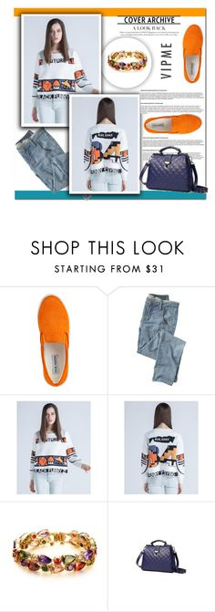 """""""Vipme #9"""" by cherry-bh ❤ liked on Polyvore featuring Steve Madden, Wrap, women's clothing, women, female, woman, misses, juniors and vipme"""