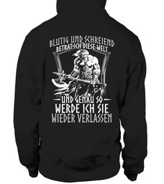 70 best Pullover images on Pinterest   Clothing apparel, Germany and ... 6da1694f53