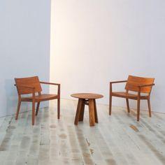 Lounge Ensemble von Zeitraum von minimum used | MONOQI
