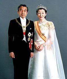 世界から見た日本の天皇陛下の地位がなんだかすごい!検証してみた - NAVER まとめ
