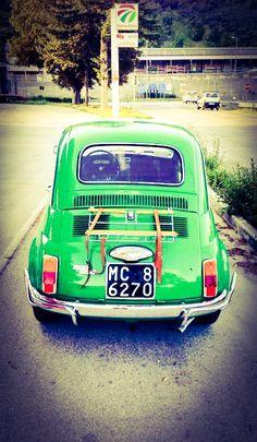 #cars #car #ride #drive #TagsForLikes #driver #sportscar #vehicle #vehicles #street #road #freeway #highway #sportscars #exotic #exoticcar #exoticcars #speed #tire #tires #spoiler #muffler #race #racing #wheel #wheels #rim #rims #engine #horsepower #fiat #500 # muccia