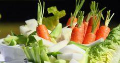 Gesunde Ernährung  - So lassen sich Jugendliche von gesünderem Essen überzeugen - http://ift.tt/2cTtiwv