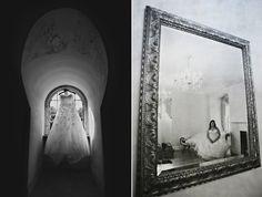 ♥ stunning ♥ details shot, portrait | wedding photography by #littlefangphoto #ideas #poses #fun