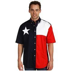 (ローパー) Roper メンズ トップス カジュアルシャツ S/S Pieced Texas Flag Shirt 並行輸入品  新品【取り寄せ商品のため、お届けまでに2週間前後かかります。】 表示サイズ表はすべて【参考サイズ】です。ご不明点はお問合せ下さい。 カラー:Natural 詳細は http://brand-tsuhan.com/product/%e3%83%ad%e3%83%bc%e3%83%91%e3%83%bc-roper-%e3%83%a1%e3%83%b3%e3%82%ba-%e3%83%88%e3%83%83%e3%83%97%e3%82%b9-%e3%82%ab%e3%82%b8%e3%83%a5%e3%82%a2%e3%83%ab%e3%82%b7%e3%83%a3%e3%83%84-ss-pieced-texas/
