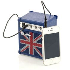 The ultimate gadget shop You Don't Know Jack, Good Birthday Presents, Union Flags, Gadget Shop, Great Gifts For Men, Original Gifts, Gadget Gifts, Unusual Gifts, Union Jack