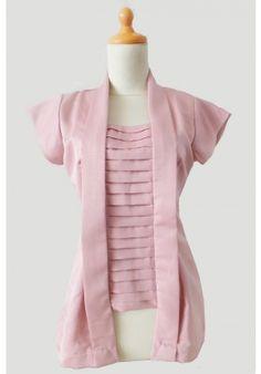 kutubaru blouse
