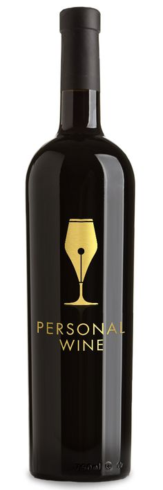 2007 Constant Diamond Mountain Red Blend