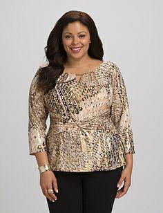plus size metallic jacket dress | dressbarn another good sale find