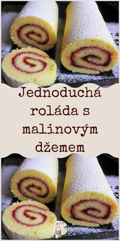 Hot Dog Buns, Hot Dogs, Doughnut, Food And Drink, Bread, Sweet, Desserts, Recipes, Raspberries