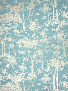Pretty wallpaper.  No idea where I'd put it but I like it anyway!!