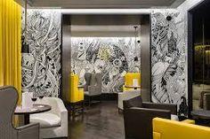 """Résultat de recherche d'images pour """"création décoration restaurant"""""""