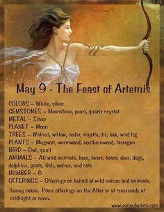 Feast of Artemis Witchcraft Spell Books, Wiccan Spell Book, Wiccan Spells, Artemis Goddess, Moon Goddess, Artemis Art, Greek Mythology Gods, Greek Gods And Goddesses, Artemisia Gentileschi