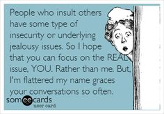 Funny how they think you don't hear. Especially when they trust people and think it is some big secret. Me Quotes, Funny Quotes, Stalker Quotes, Hater Quotes, 2015 Quotes, Sassy Quotes, Badass Quotes, Funny Memes, Jokes