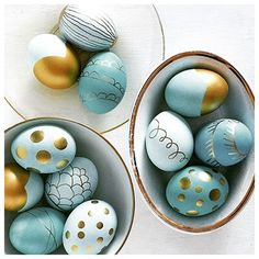 "28 Likes, 1 Comments - Samantha Schiavone (@dragonsbutterflies) on Instagram: ""A little egg dying happening tonight... #greece #greekeasterishere #pasxa #greekorthodox…"""