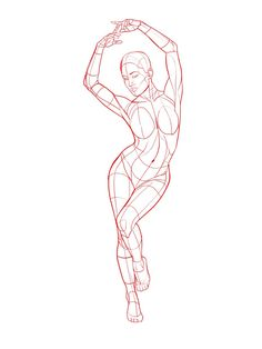 Pose Reference : ^^^ A few new free pose references that I did this. Human Anatomy Drawing, Human Figure Drawing, Figure Sketching, Figure Drawing Reference, Anatomy Art, Art Reference Poses, Female Drawing, Anatomy Reference, Outline Art