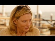 ▶ 'Blue Jasmine' Trailer - YouTube >> Amazing Cate!  A must see....