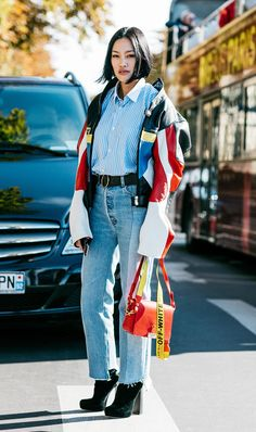 Dorothee Schumacher varnished knee-length boots - Nero farfetch neri Pelle Excelente vrY2SJZLA