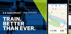 Map My Ride+ GPS Cycling v16.9.2 APK - https://zerodl.com/map-my-ride-gps-cycling-v16-9-2-apk.html