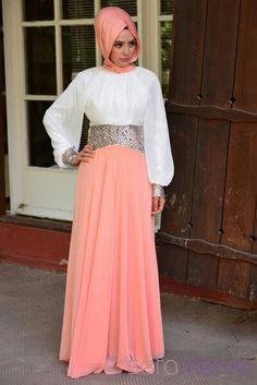 #abaya turque by #sefamerve