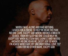 47 Best Female Tupac Images 2pac Quotes Tupac Quotes Rapper Quotes