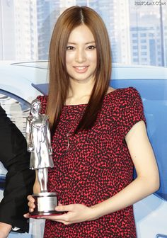 北川景子 Keiko Kitagawa Keiko Kitagawa, Seventeen Magazine, Kobe, Hot Girls, The Incredibles, Asian Models, Japanese, Actresses, Long Hair Styles