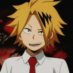 Hero Academia Characters, My Hero Academia Manga, My Hero Academia Memes, Sailor Moon, Human Pikachu, Hero Wallpaper, Anime Profile, Boku No Hero Academy, Aesthetic Anime