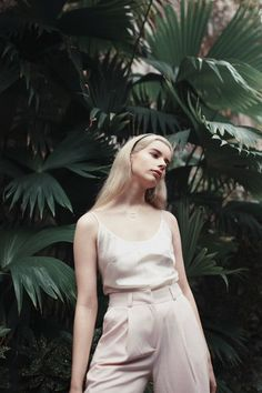 ☾★☆☯ Joanna Kuchta ☾★☆☯ https://www.pinterest.com/UltraMermaid/joanna-kuchta/