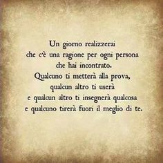 Tu quale sei per me? Poetry Quotes, Words Quotes, Italian Love Quotes, Great Quotes, Inspirational Quotes, Something To Remember, Tumblr Quotes, Smile Quotes, Cool Words