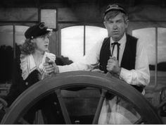 Will Rogers was the model his best friend, Walt Disney built STEAMBOAT WILLIE on. Disney later changed it to a mouse, Mickey Mouse. Filmmaking Quotes, Best Popcorn, Water For Elephants, Steamboat Willie, Favorite Son, Anne Shirley, Barbra Streisand, Steamboats, Jane Fonda