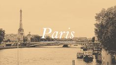 Which European City Should You Pick Up And Move To?  You got: Paris Sophisticated. Charming. Romantic. These words describe you just as much as the city that's awaiting your arrival. Whether you're strolling along the Seine or lounging in a café, Paris is where you belong.