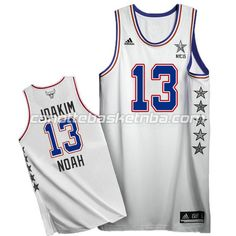Buy Al Horford 2015 NBA All-Star Eastern Conference White Jersey Copuon  Code from Reliable Al Horford 2015 NBA All-Star Eastern Conference White  Jersey ... 35f3f5856