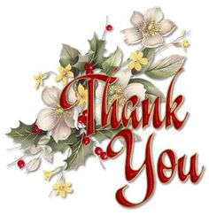 Thank You Images Cliparts Graphics Gifs Myspace Code Image Free Pictures Animations Animated Pictures Clipart Thank You Gifs, Thank You Pictures, Thank You Card Images, Thank You Wishes, Thank You Greetings, Thank You Quotes, Thank You Cards, Birthday Greetings For Facebook, Happy Birthday Wishes