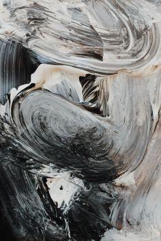 art, paint, and painting image Modern Art, Contemporary Art, A Well Traveled Woman, Oeuvre D'art, Henri Matisse, Pattern Art, Textures Patterns, Art Inspo, Art Photography