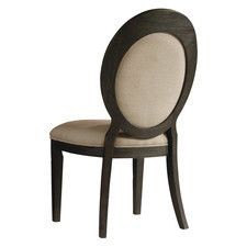 Corsica Side Chair (Set of 2)