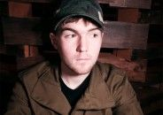 Emancipator, amazing musician. Playing at WTF Festival this year in Oregon. July 27th-29th