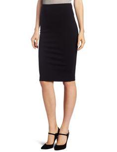 Robert Rodriguez Women`s High Waisted Pencil Skirt ♥
