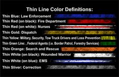 Dispatcher Quotes, Volunteer Firefighter, Firefighter Training, Firefighter Family, Female Firefighter, Police Tattoo, Flag Quilt, 1st Responders