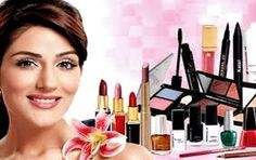 Image result for beauty care