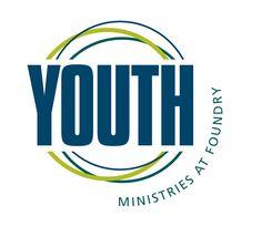 young christian logos - Buscar con Google