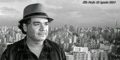 """O PORTAL DA POESIA - MÁRIO AZEVEDO: """"É preferível a ignorância absoluta a o conhecimen..."""